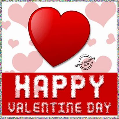 Valentine Happy Valentines Husband Gifs Wife Whatsapp