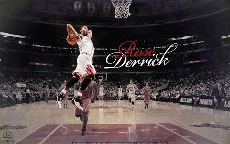 Derrick Rose Bulls Iphone Wallpapers 2593  Amazing Wallpaperz
