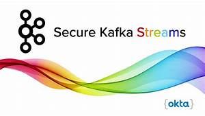 Secure Kafka Streams With Quarkus And Java