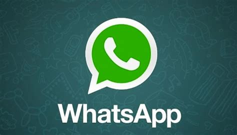 now you can send large files via whatsapp