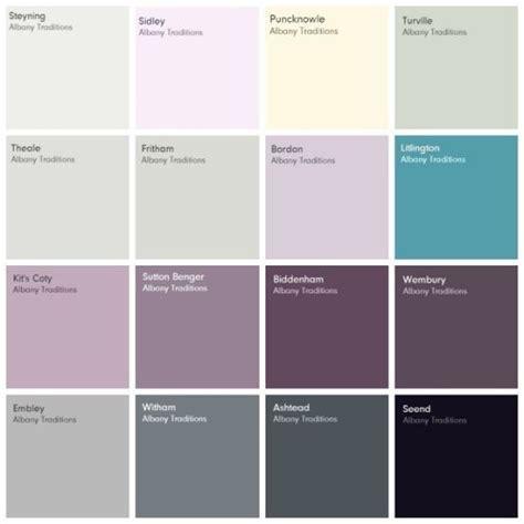 dulux interior paint colour charts brokeasshome