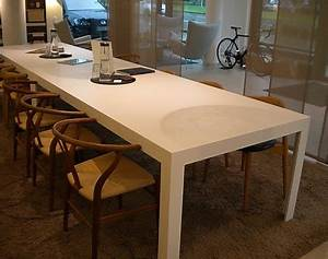 Bulthaup C2 Tisch : musterk chen joppe exklusive einbauk chen in braunschweig ~ Frokenaadalensverden.com Haus und Dekorationen