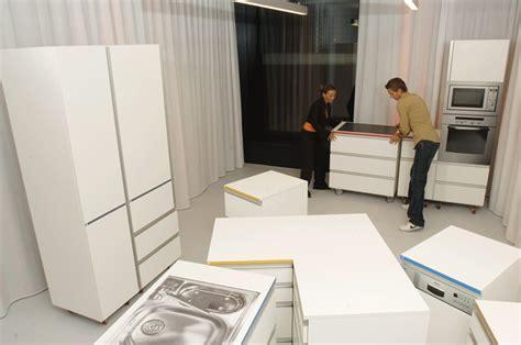 bureau vallee draguignan cuisine blum 28 images kit tiroir ou tiroir sur mesure