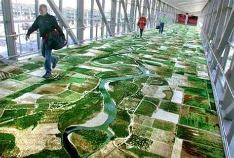 cool floor designs step it up 15 creatively funky floors flooring designs urbanist
