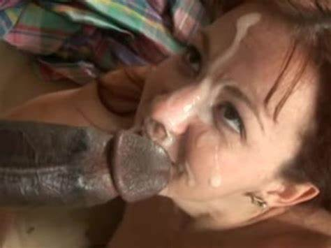 Pretty Pigtails Kiss Bbc And Takes Filled