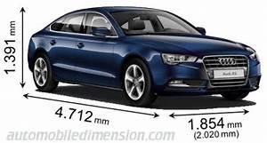 Longueur Audi A3 : volume coffre q5 coffre q5 q5 audi forum marques essai audi q5 hybrid l 39 automobile magazine ~ Medecine-chirurgie-esthetiques.com Avis de Voitures