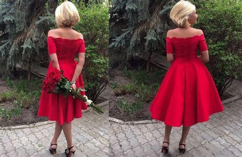 HD wallpapers plus size winter dresses uk