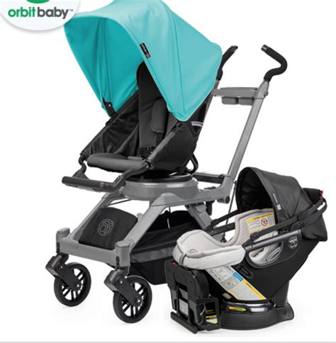 strollers for less get your prams for less baby hints and tips