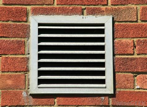 What is an Air Duct? (with pictures)