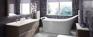bathroom retailers glasgow bathroom outlet glasgow 28 With bathroom retailers glasgow