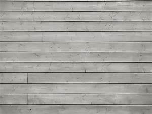 Texture Terrasse Bois : le bois a ray la texture gris clair regard de vintage ~ Melissatoandfro.com Idées de Décoration
