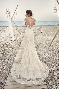 eddy k 2017 wedding dresses dreams bridal collection With eddy k wedding dresses