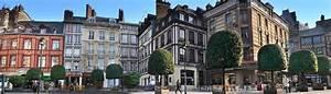 Q Park Lyon : car park palais de justice mus e des beaux arts park in rouen q park ~ Medecine-chirurgie-esthetiques.com Avis de Voitures