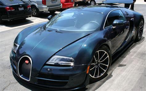 Bugatti Cars Price by 2014 Bugatti Price List