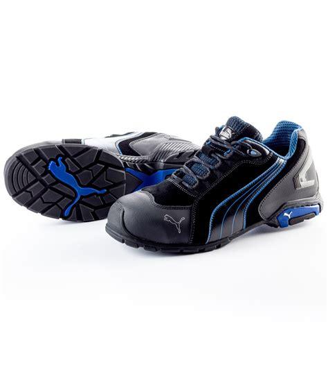 printemps si鑒e social chaussures basse lesfeesbouledeneige fr
