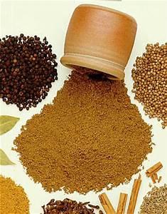 Garam Masala Powder | Telugu Abhiruchulu