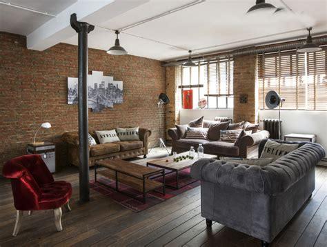 d 233 co style loft