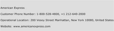 american express customer service phone number american express customer service phone number toll
