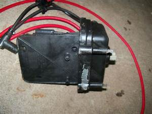 Buy Sea Doo Seadoo Xp Xpl 787 800 Rear Electrical Box