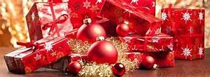 Frauen Geschenke Zu Weihnachten : weihnachtsgeschenke geschenkideen zu weihnachten f r frauen m nner kinder ~ Frokenaadalensverden.com Haus und Dekorationen