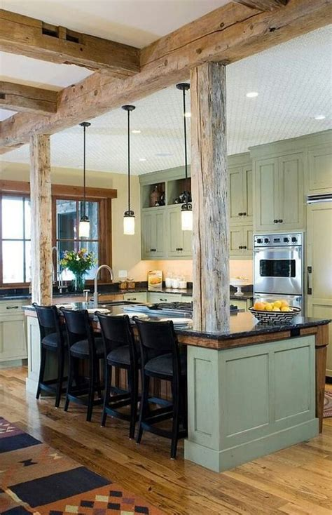 home interiors green bay 25 ideas to checkout before designing a rustic kitchen