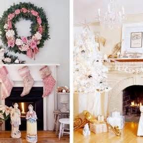 Christmas Decor New 26 Christmas Decorating Ideas for Your