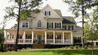 Luxury Modern American House Exterior Design Amazing Classical American Style Custom Dream Homes Exterior Design