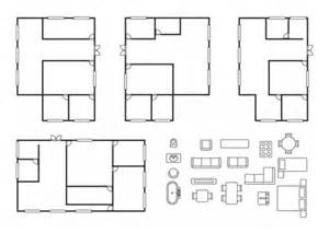 create house plans free house design plans vector free