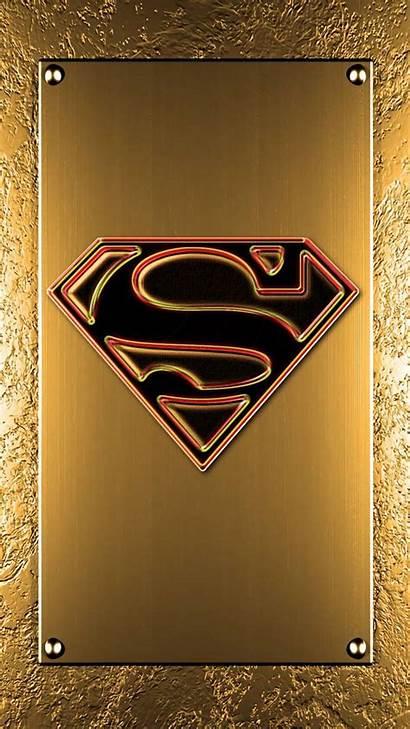 Superman Zedge