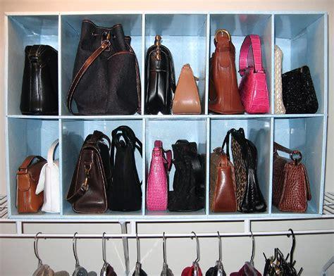 Luxury Living Inc Parkapurse Organizer  Home Storage