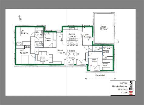 logiciel agencement cuisine dessiner un plan de cuisine fabulous plan de cuisine