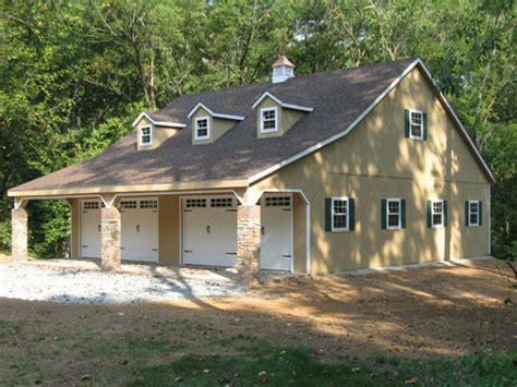 garden shed office ideas tumblr storage garage in cedar