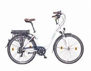 Check24 E Bike : garmin edge explore 1000 fahrrad navigationsger t ant ~ Jslefanu.com Haus und Dekorationen