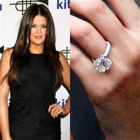 Which Celebrity Ring Would You Rock? | Robbins Brothers ...