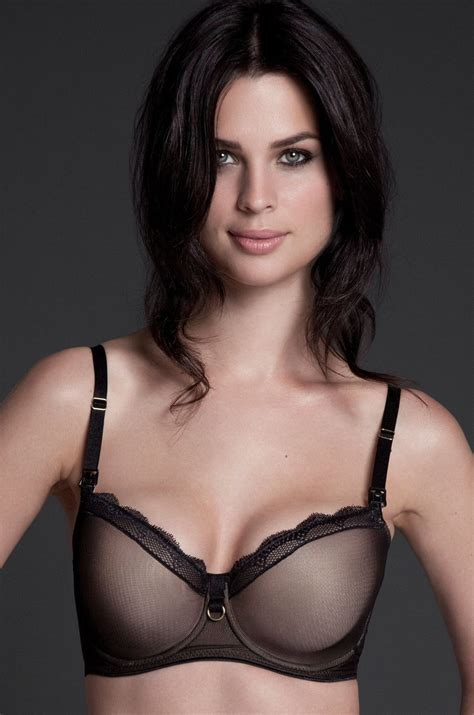 Tired Of Bland Nursing Bras Try Out Our Sexy T Shirt