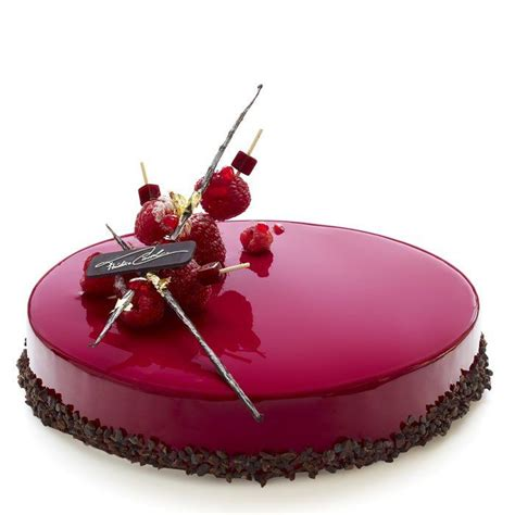 comment cuisiner un gateau au chocolat les 25 meilleures idées de la catégorie chef pâtissier sur