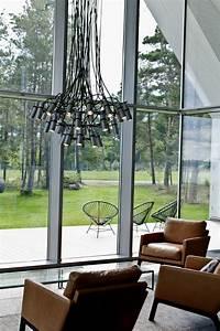Baltic Design Shop : keha3 gr nder margus triibmann im portrait ~ Frokenaadalensverden.com Haus und Dekorationen