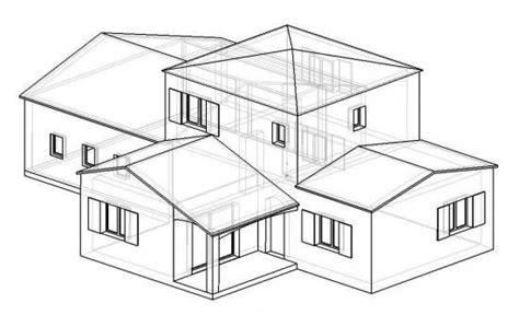 Dessiner Une Maison En 3d 28 Images Comment Dessiner Une