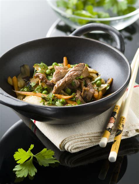 wok cuisine quels morceaux de viande cuisiner au wok cuisine et achat la viande fr