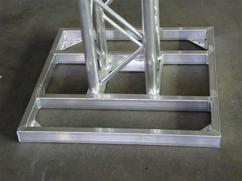 tralicci alluminio tralicci scale dc produzione e vendita scale