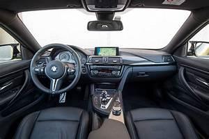 2018 Bmw M4 Pricing