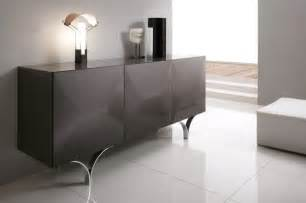 designer sideboards modern sideboard sp exential x62 modern buffets and sideboards new york by mig furniture