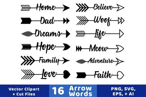 Download for free in png, svg, pdf formats 👆. Free Faith Hope Love Svg File
