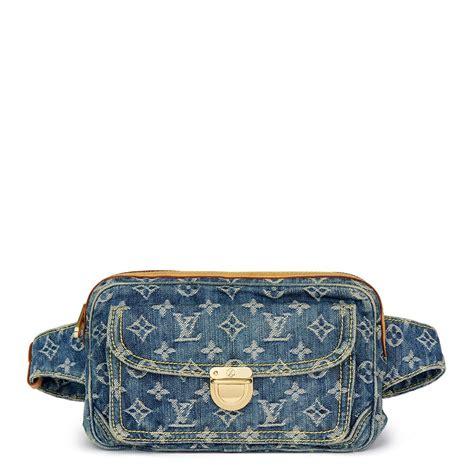 louis vuitton bum bag  hb  hand handbags xupes
