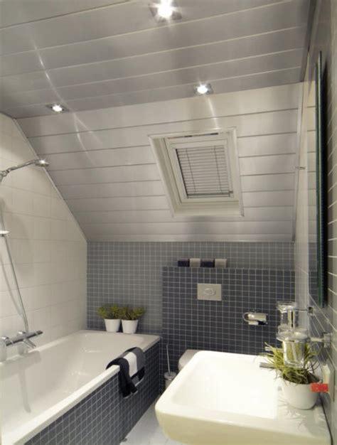 badkamer plafond lamellen lamellen plafond awesome lamellen plafond with lamellen
