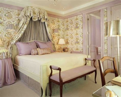 chambre style une chambre de style anglais peut vous transporter dans un
