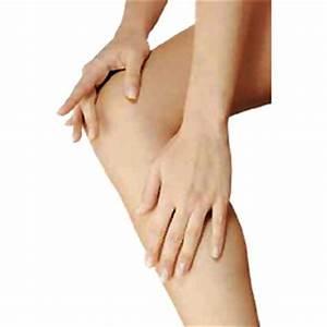 Препараты при лечении артрита коленного сустава