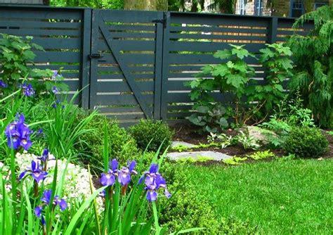gates  fencing wyndmoor pa photo gallery
