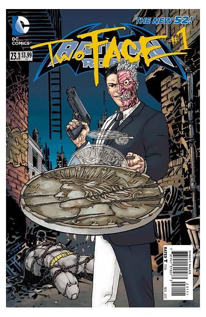 Comics Dc Batman Comic Robin Mes Dos