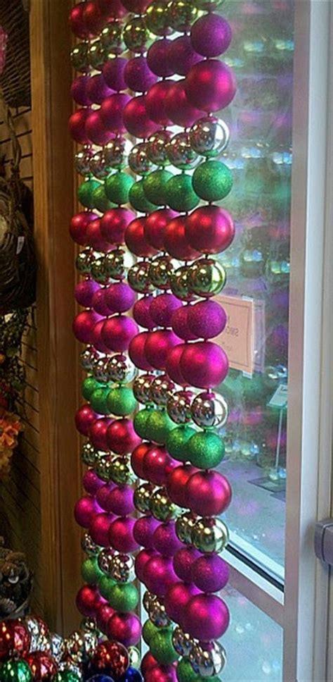 Christmas Craft Ideas  50 Pics